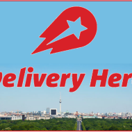 After rumors about financial difficulties, Delivery Hero releases a business update for the first half of 2016