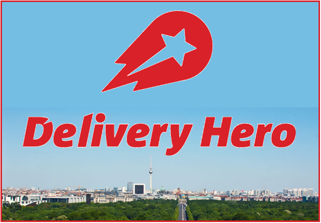 Delivery-Hero-logo-Berlin