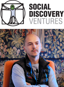 Dmitry-Volkov-SD_Ventures