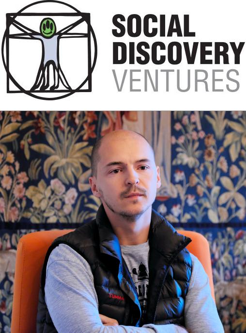 Dmitry-Volkov-SD_Ventures