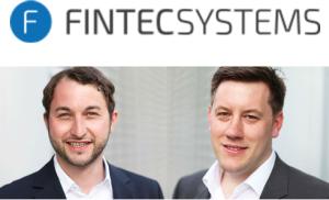 FintechSystems-logo