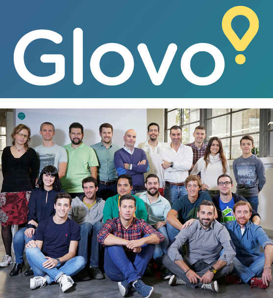 Glovo-logo-team-2016