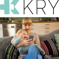 Video-based healthcare startup KRY secures €6.1 million in a seed round led by Index Ventures and Creandum