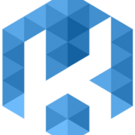 Helsinki-based Kontena secures seed funding and introduces its new container & microservices platform for software developers