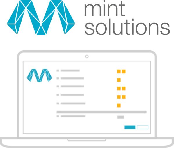 Mint-Solutions