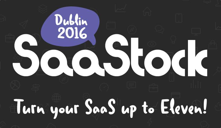 SaaStock-logo