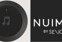 Senic-Nuimo-logo-2