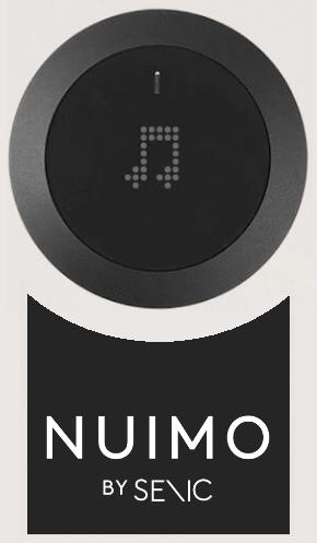 Senic-Nuimo-logo