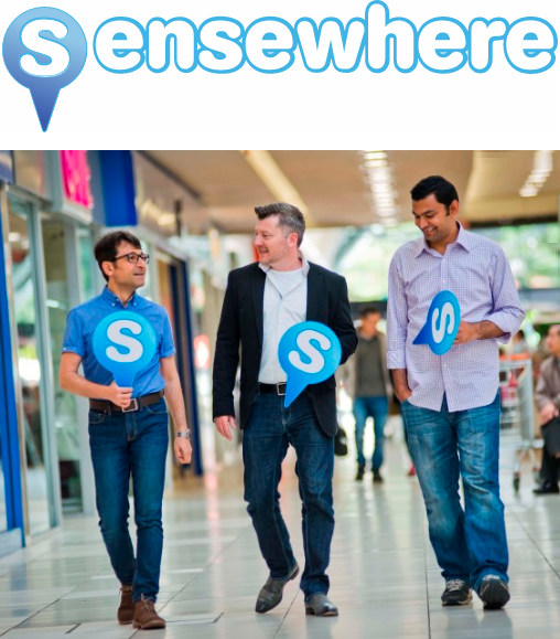 Sensewhere-logo