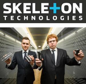 Skeleton-Technologies-logo