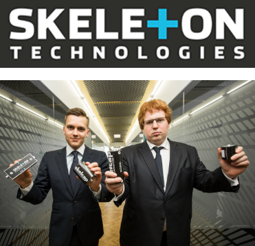 Skeleton-Technologies-logo