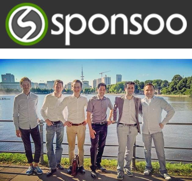 Sponsoo-logo