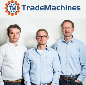 TradeMachines-logo-new