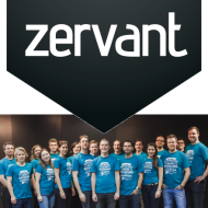 Fintech startup Zervant closes €4 million round to further expand with its e-invoicing solution