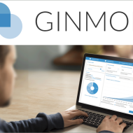 Frankfurt-based fintech startup Ginmon closes financing round to expand internationally