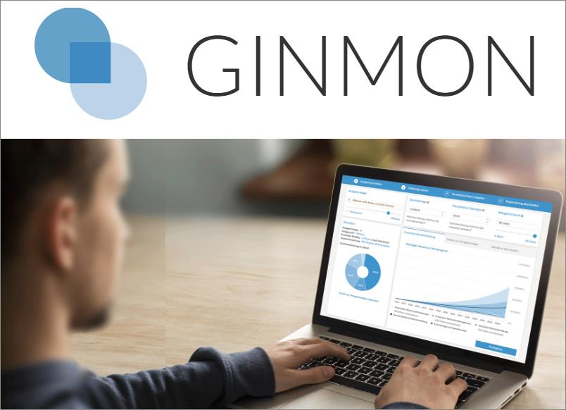 ginmon-logo