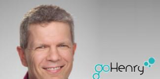 goHenry-founder-Alex-Zivoder