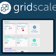 Cologne-based Infrastructure-as-a-Service startup gridscale secures first seed money