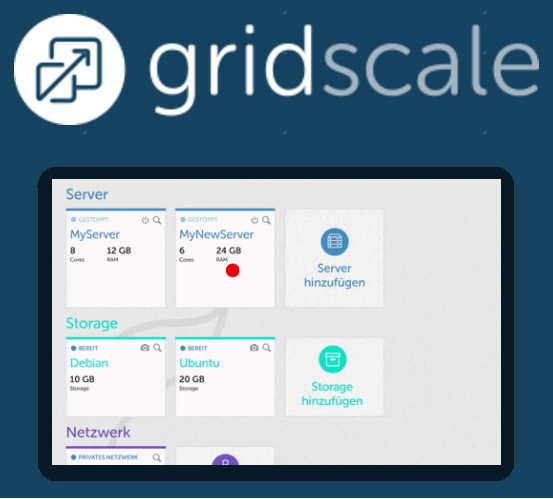 gridsale-logo