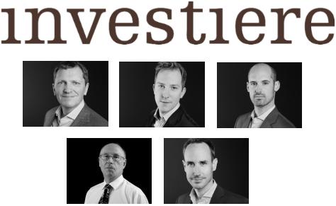 investiere_ch-logo-team