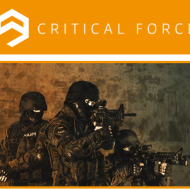 Finnish eSports startup Critical Force secures €4 million seed funding from a South Korean video game conglomerate