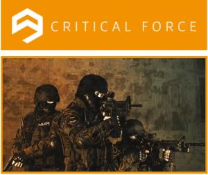 Critical-Force-logo