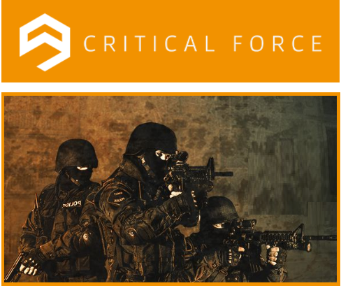 Critical-Force-logo