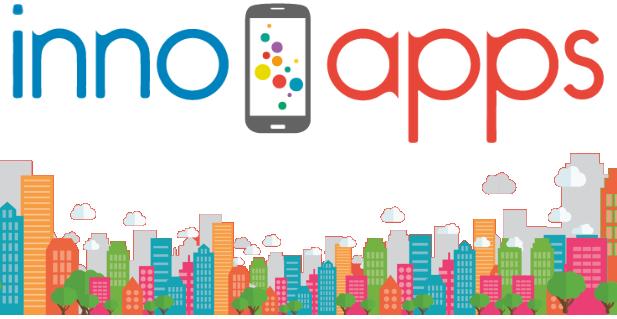 InnoApps-logo