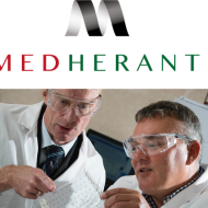 MedTech startup Medherant closes £1.5M financing round for its transdermal drug delivery platform