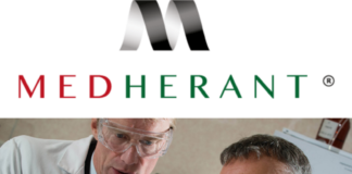 MedHerant-Logo-big