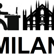 Overview of the best coworking spaces in Milan