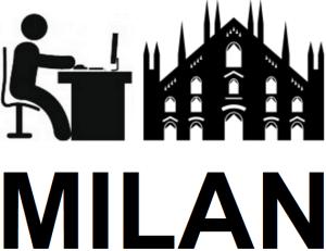 Milan-coworking-spaces