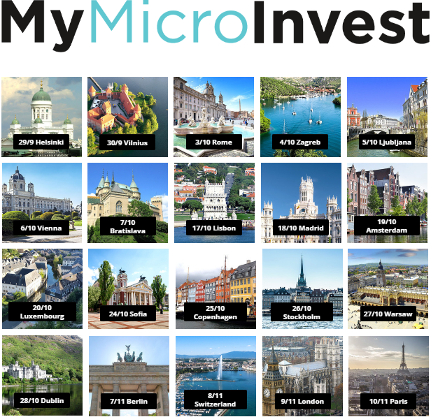 MyMicroInvest-logo