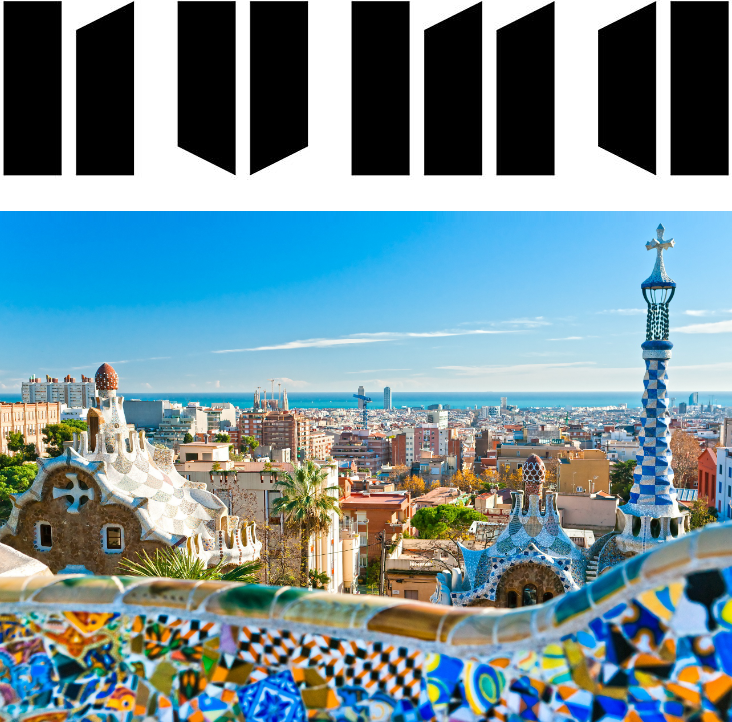 Numa-Barcelona