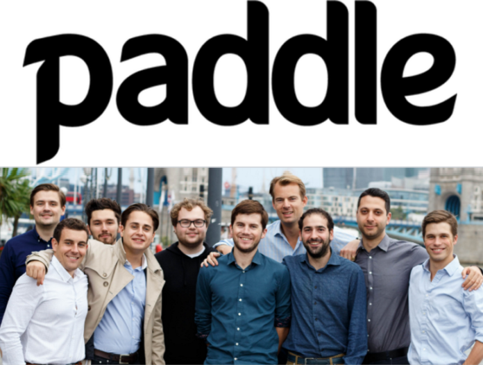 Paddle-logo-team-big