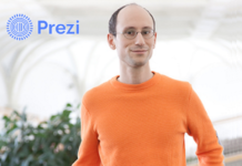 Peter-Arvai-Prezi_founder