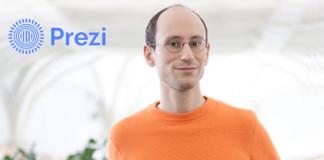 Peter-Arvai-Prezi_founder