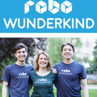 Vienna-based Robo Wunderkind teaches kids to code and secures a €446K to set up worldwide distribution channels