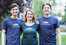 Robo-Wunderkind-founders