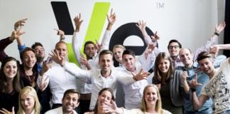 Ve-Interactive-team