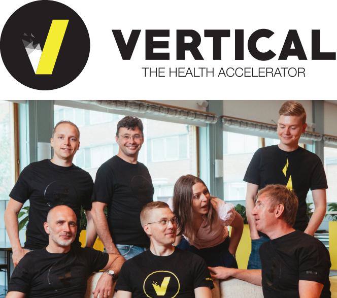 Vertical-VC-logo