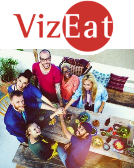 VizEat-logo
