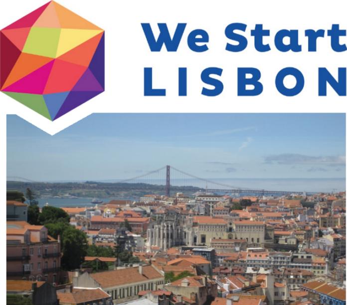We-Start-Lisbon-big