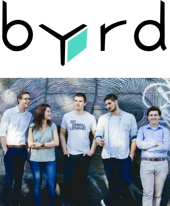 byrd-logo-team