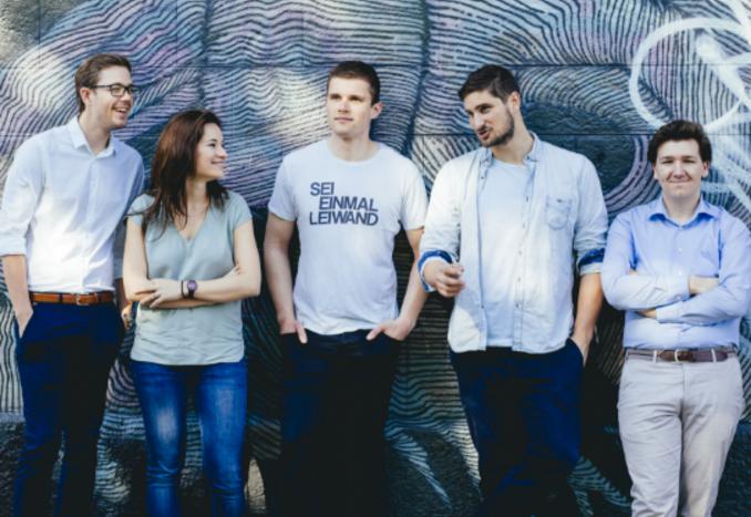byrd-startup-team