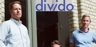 divido-founder-team