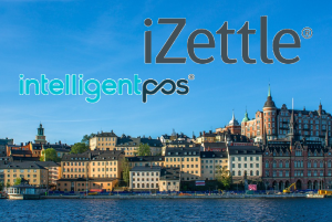intelligentpos-iZettle