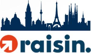 raisin-logo