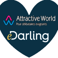 Europe's online dating giant eDarling acquires French competitor Attractive World for more than €12 million