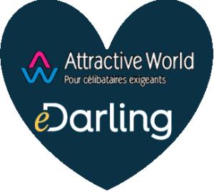 Attractive-World-E-Darling-acquisition